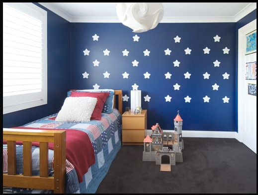 so many room ideas here: Decor, Planets, Kids Bedrooms, Search, Stars, Room Ideas, Bryson Ideas, Rooms Ideas