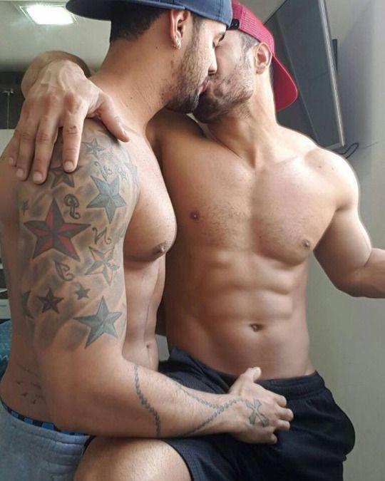 gay house boys ft lauderdale