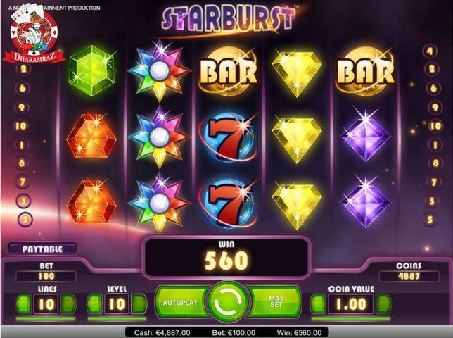Related casino-rating.org slots.htm игровые автоматы бесплатно и без регистрации 3d слоты онлайнi