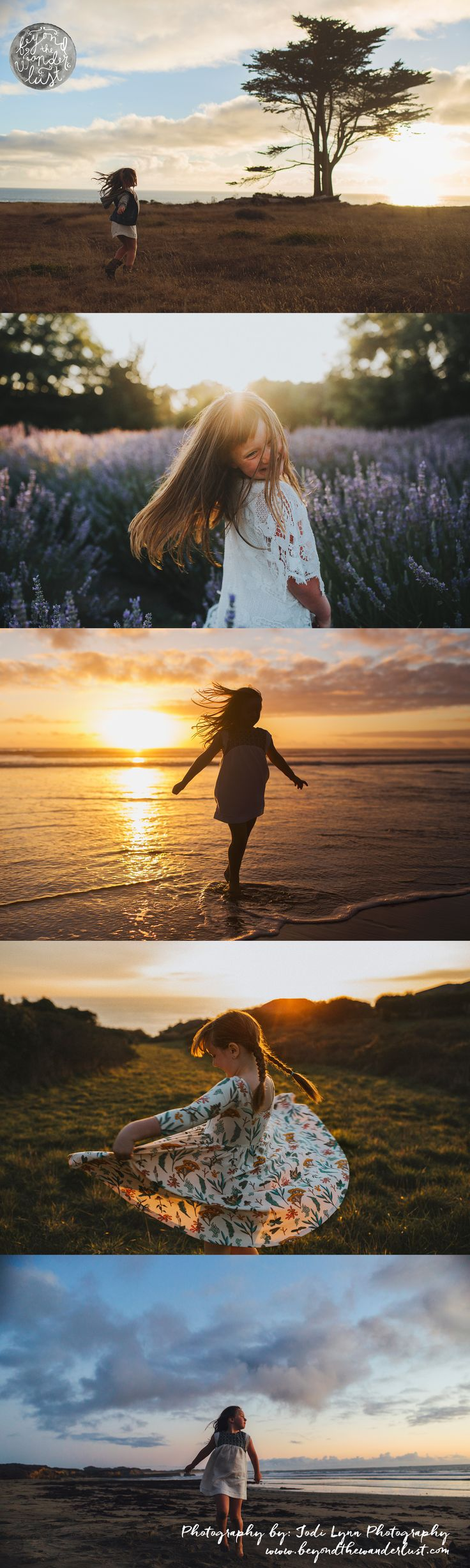 outdoor picture ideas >> documentary photography