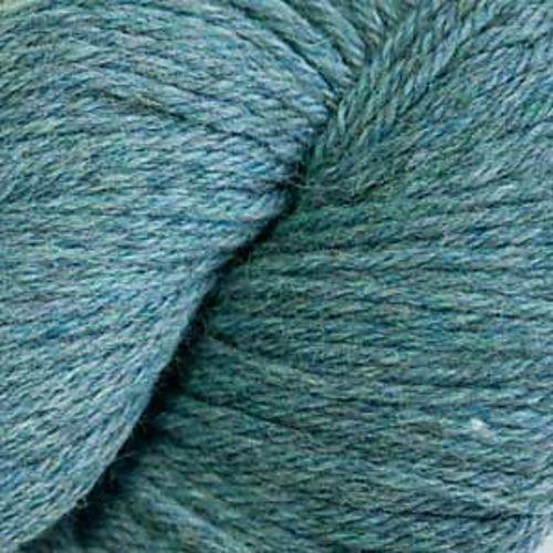 Ravelry: Cascade Yarns Cascade 220® Heathers