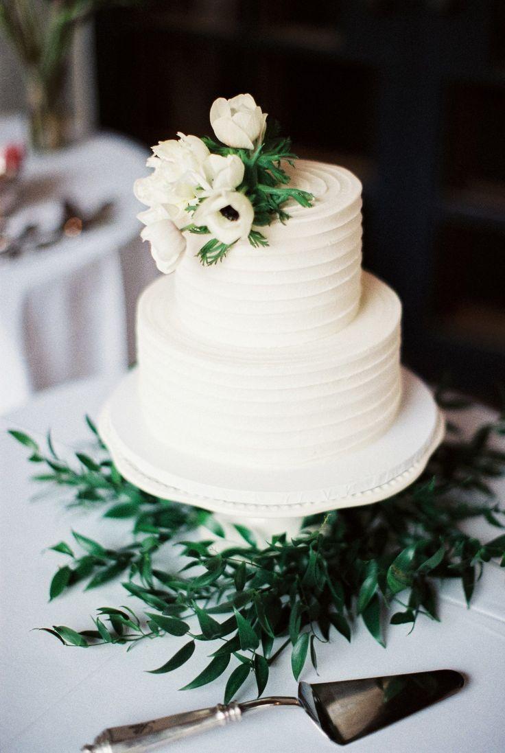 Elegante Dallas Arboretum Botanical Garden Hochzeit   – Green weddings