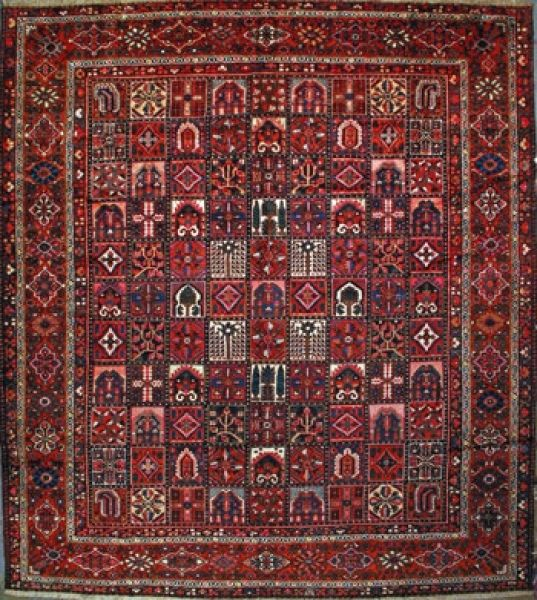 Persian Rugs From Iran: 17 Best Ideas About Persian Carpet On Pinterest