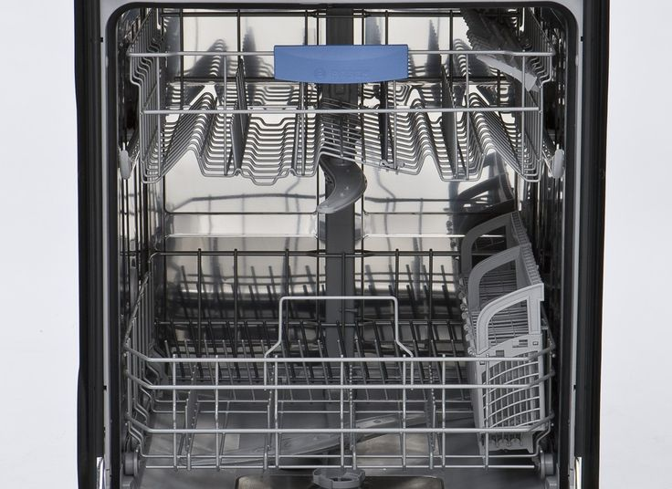 Countertop Dishwasher Consumer Reports : Rated Dishwashers on Pinterest Dishwashers, Countertop dishwasher ...