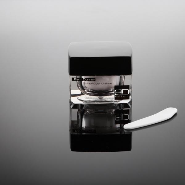 Beni Durrer 24h Eye Cream