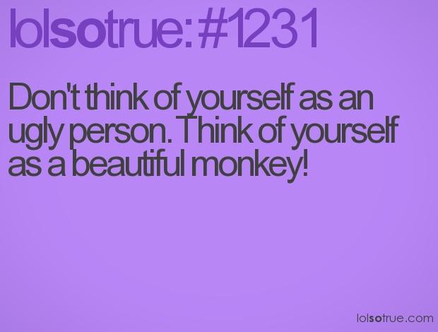 hahahaha badass: Kinda Funny, Good Ideas, Shirts, Bananas, Lolsotrue, Funny Stuff, So True, Beautiful Monkey, So Funny