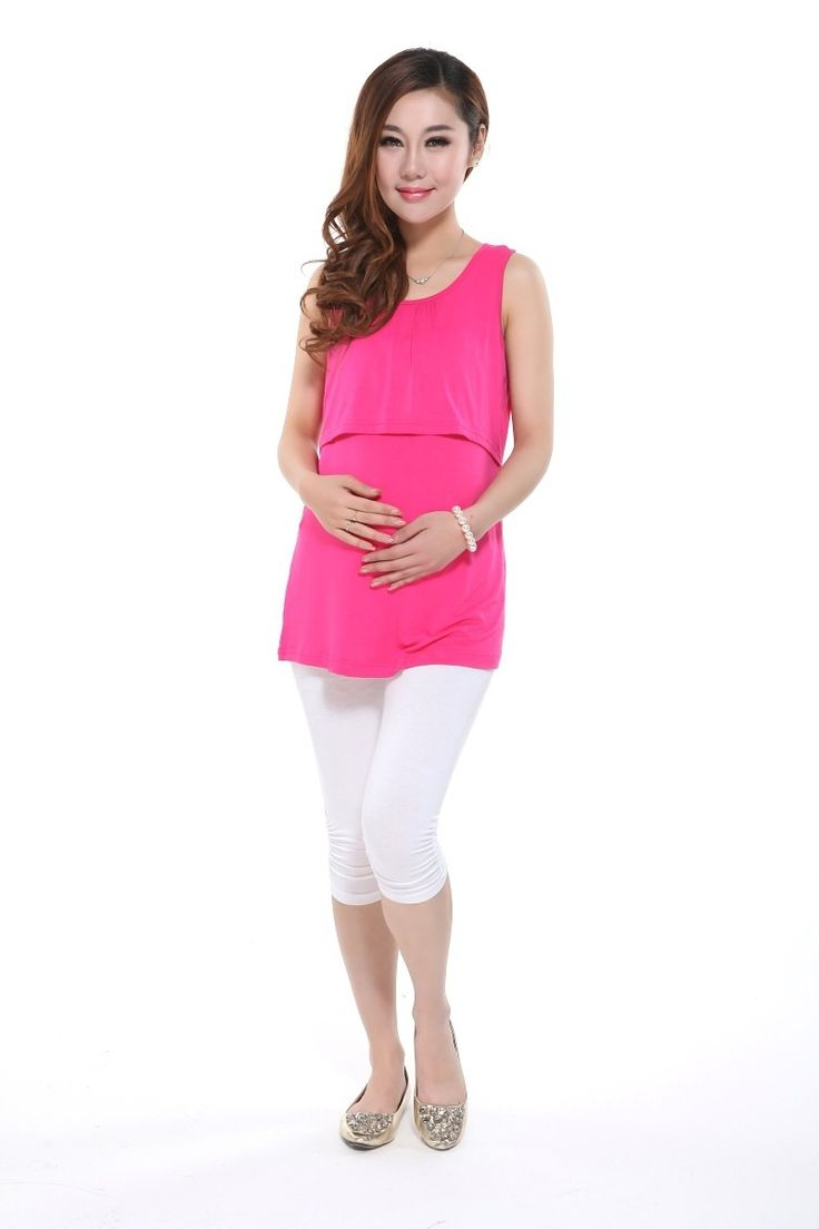 Mejores 232 imágenes de Maternity Clothing en Pinterest | Ropa de ...