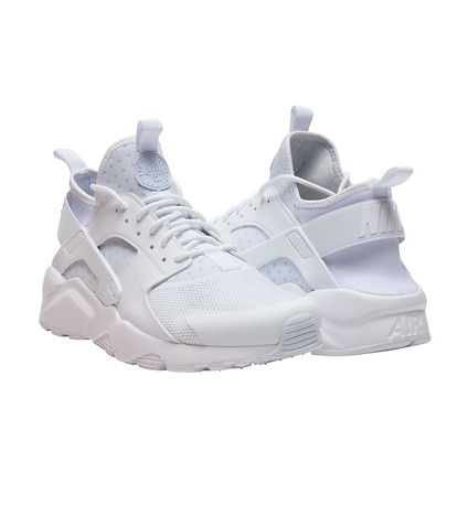 The 30 best Nike Air Huarache images on Pinterest Nike air
