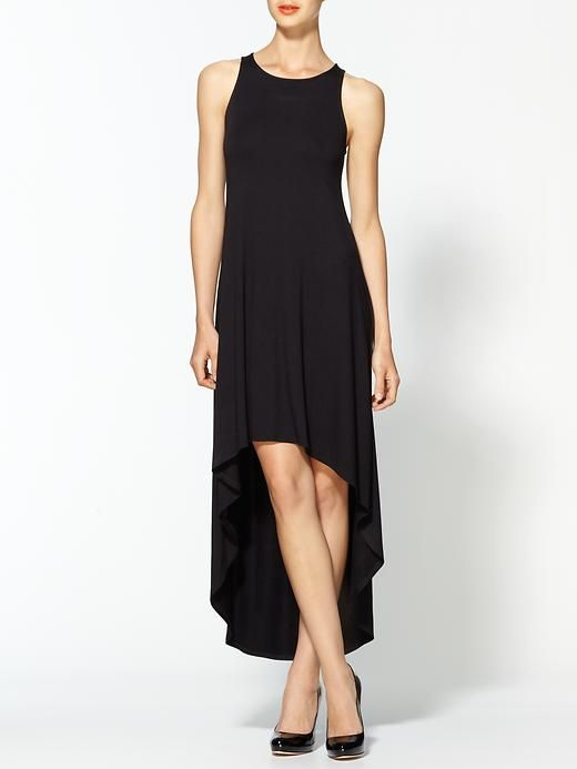 Hi Lo Maxi Dress: Girls, Maxi Dresses, Best Friends, Black Dresses, Shoes Collection