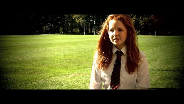 Classlane's promotional film for Hymer's College in Hull.