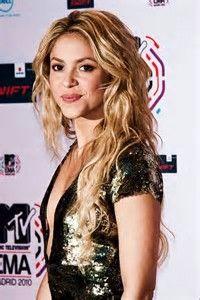 Shakira Hips Don't Lie Tumblr