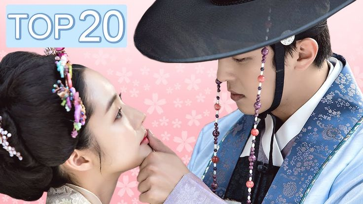 TOP 20 Korean Dramas July 2017 [Week 1] - Weekly TOP 20 K-Dramas July 2017 ~ by Popularity in Korea - Park Min Young x Yeon Woo Jin [ Queen for Seven Days /  7일의 왕비 ]