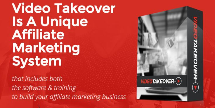 Video Takeover Review + $5635 Bonus +Discount -Start Making Passive Income From Affiliate Business Warrior Forum Classified Ads