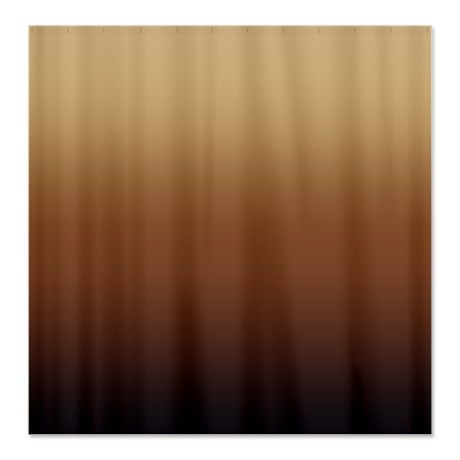 The  Best Brown Shower Curtains Ideas On Pinterest Brown - Brown and beige shower curtain
