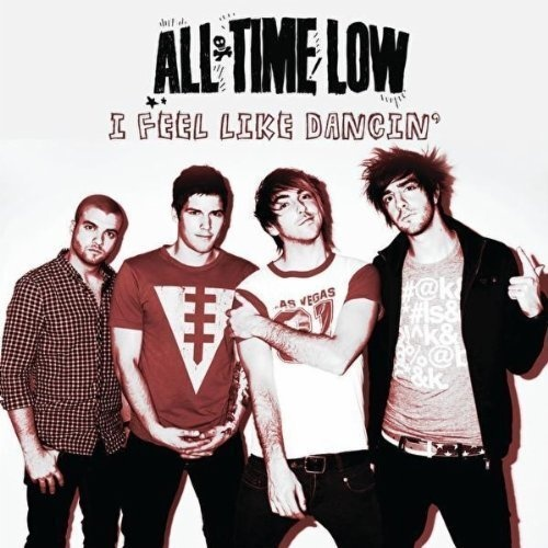 Google Image Result for http://images4.fanpop.com/image/photos/20600000/All-Time-Low-I-Feel-Like-Dancin-all-time-low-20600896-500-500.jpgMusic Inspiration, Band Stuff, Lyrics Hd, Songs Hye-Kyo, Music Life, Alltimelow, Songs Kinda, Feelings, All Time Low