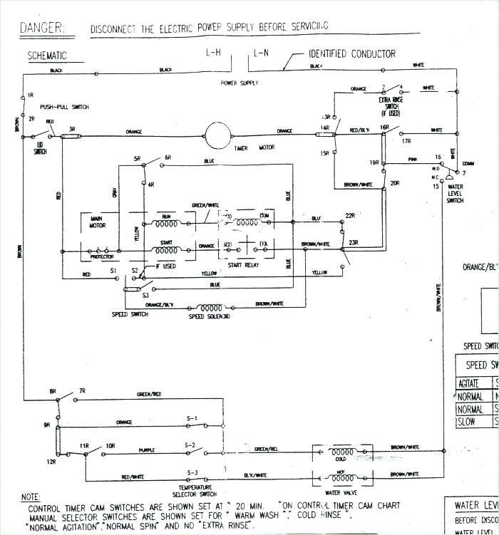 Wiring Diagram Of Washing Machine With Dryer Http Bookingritzcarlton Info Wiring Diagram Of Washing Machine W Washing Machine And Dryer Washing Machine Wire