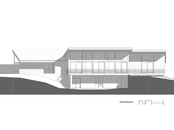 Modern Architecture Studio in Asheville  NC 21 best Architect Rusafova Markulis images on Pinterest