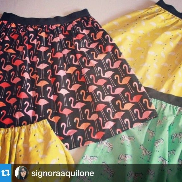 """#Repost @signoraaquilone with @repostapp.・・・É con immenso piacere ed orgoglio che vi presento la nuova creatura della mia cara @shabbyfreak. Una linea di creazioni sartoriali """"dal taglio classico che fanno l'occhiolino all'innovazione"""". Shop on line su www.iesmode.com @iesfashion16 #ies #fashion #style #fashionblogger"""