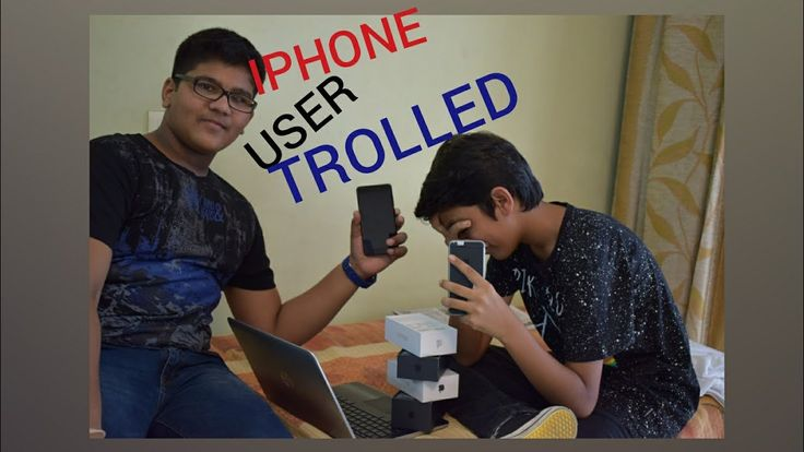 TROLLING IPHONE USERS  Link for my friend's channel- https://m.youtube.com/channel/UCx_AKTPaTPxFQryWjDIu11w Thank you for watching!!! Stay tuned for more videos Don't forget to likesubscribe commentshare Check out my tech channel -https://m.youtube.com/channel/UCCaPA-gKrdGFzR8g59cWv4g Facebook page -http://ift.tt/2jzJBWz snapchat -http://ift.tt/2hK1P75 Instagram -http://ift.tt/2jAYKqo Twitter -https://twitter.com/kar123qaztik Facebook -http://ift.tt/2hIGn2x Disclaimer: DISCLAIMER: Please…