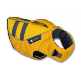 RUFFWEAR - Material deportivo para perros www.theyellowpet.es