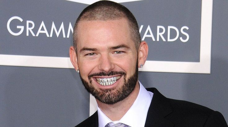 Paul Wall Net Worth: How rich is the rapper now