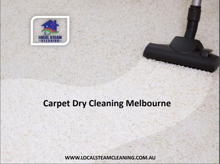Carpet Dry Cleaning, or mostly known as Dry Carpet Cleaning, uses no moisture or very low moisture (VLM) to remove dirt, grime, stains, soil, sand and allergens. It makes use of dry compound to help break down binded soil and stain into particles and attract them to the compound which make it easier to extract. This method of carpet cleaning is becoming widely popular in commercial settings and is also an accepted practice in residential carpet cleaning.