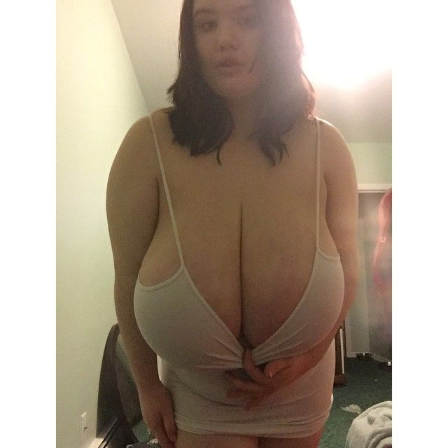 wtf is going on big tits Live: Mel