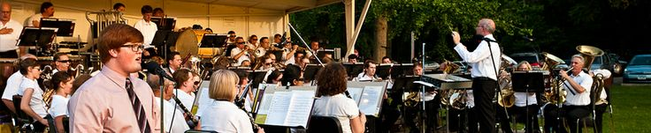 Cedar Rapids Municipal Band » 64 Years of Great Music Upcoming Concerts:   6/5/14 @ 7:30PM Green Square Park, Downtown Cedar Rapids 6/9/14 @ 7:30PM Bever Park, Cedar Rapids 6/12/14 @ 7:30PM Noelridge Park, Cedar Rapids 6/16/14 @ 7:30PM Ellis Park, Cedar Rapids