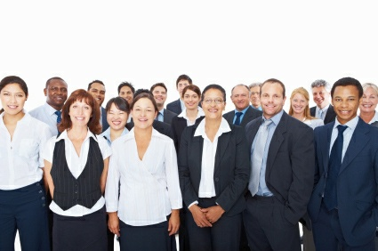 Offering group health insurance can help attract talented ...