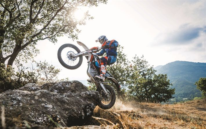 Hamta Bilder 4k Ktm Freeride E Xc Enduro Hoppa 2018 Cyklar Crossbikes Rider Elektriska Cyklar Ktm Besthqwallpapers Com Motocross Ktm Cyklar Download ktm exc wallpapers images