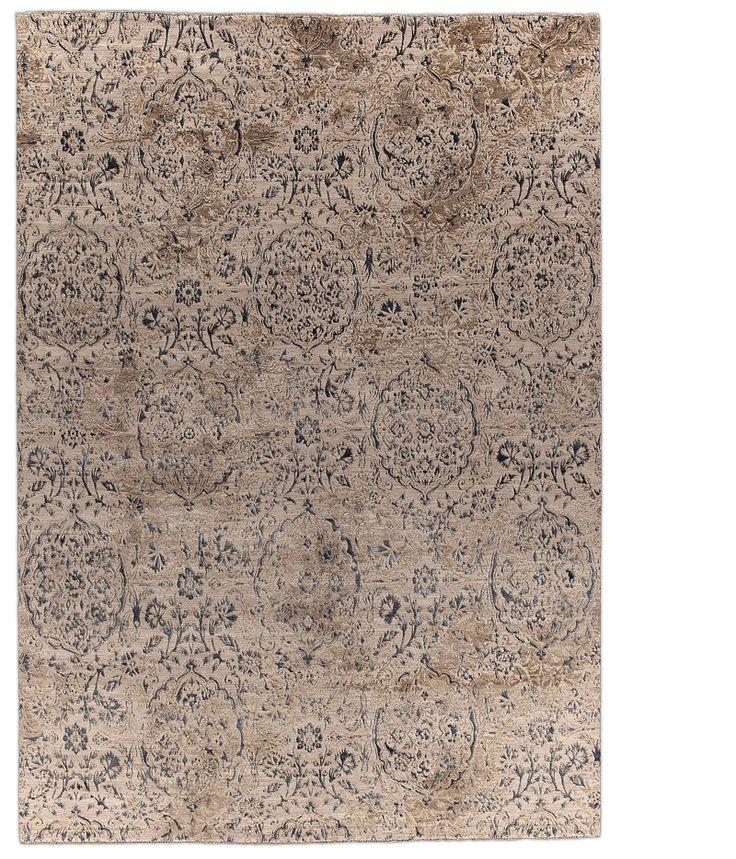 Materials Wool Silk Origin India Ambrosia By Robyn Cosgrove