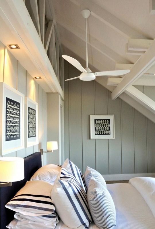 Waimarama Beach House Sumich Chaplin Architects » Archipro