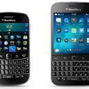 WhatsApp expande su compatibilidad con teléfonos BlackBerry y Nokia hasta Julio del 2017  A finales del pasado mes de febrero, WhatsApp llegó a la conclusión de que tenía que centrarse en las plataformas móviles mayoritarias en detrimento de otras plataformas móviles, por lo que determinó que dejará de ofrecer compatibilidad a una serie de sistemas y dispositivos móviles antiguos a…