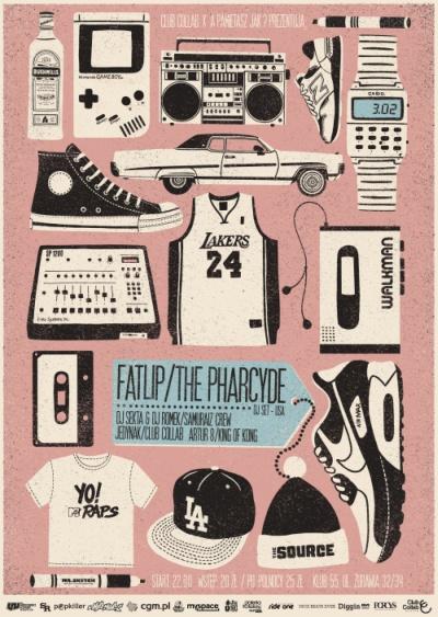 25 best Tour Posters images on Pinterest   Tour posters, Concert ...
