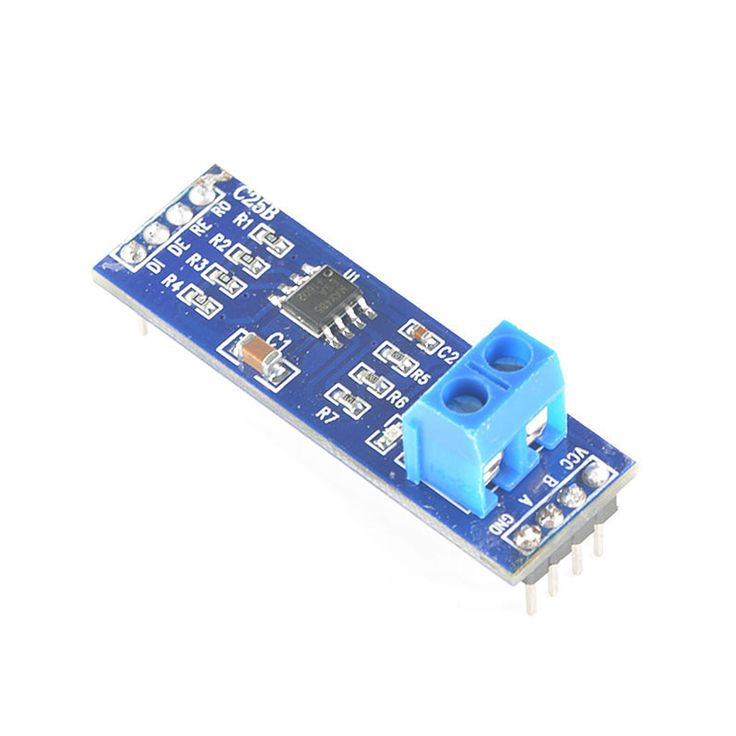 14a1440a1ebfaf9b885fcae77679042e the 25 best arduino rs485 ideas on pinterest arduino, arduino RS 485 Pinout Diagram at bayanpartner.co