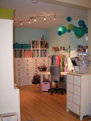 350 best craft room design ideas images on pinterest   storage