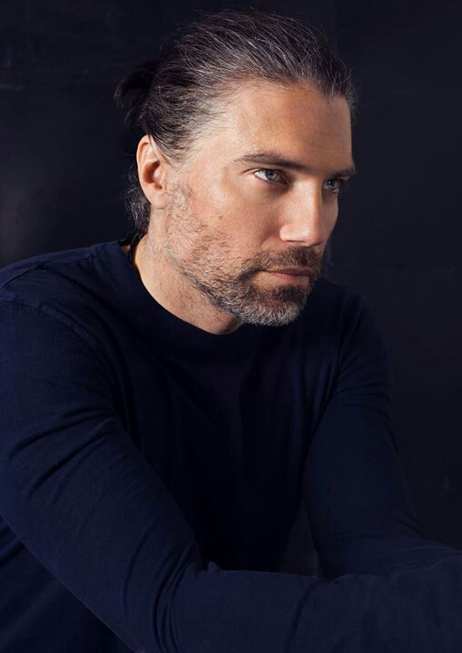Anson Mount | beautiful, people, places , and things ...