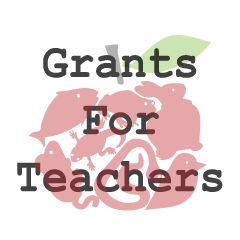 how to find grants for school