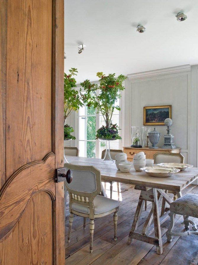 Dining Room Inspiration: 143 Best Dining Room Inspiration Images On Pinterest
