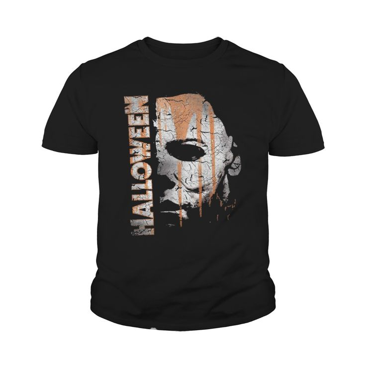 HALLOWEEN - MICHAEL MYERS  #gift #ideas #Popular #Everything #Videos #Shop #Animals #pets #Architecture #Art #Cars #motorcycles #Celebrities #DIY #crafts #Design #Education #Entertainment #Food #drink #Gardening #Geek #Hair #beauty #Health #fitness #History #Holidays #events #Home decor #Humor #Illustrations #posters #Kids #parenting #Men #Outdoors #Photography #Products #Quotes #Science #nature #Sports #Tattoos #Technology #Travel #Weddings #Women