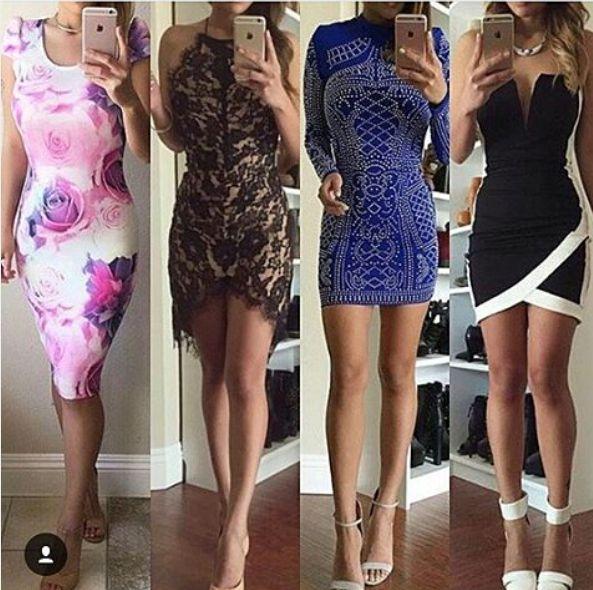 Dinner Date: 1, 2, 3 or 4? #gemdivine #fashion #fashionista #instafashion #fashionblogger #mensfashion #fashionable #fashionblog #streetfashion #fashiondiaries #FashionAddict #fashionstyle #fashiongram #womensfashion #fashionweek #fashionphotography #fashionpost #highfashion #kidsfashion #FashionDesigner #fashionshow #fashionlover #menfashion #fashiondesign #fashiondaily #fashionillustration #fashionmodel #igfashion #fashionjewelry