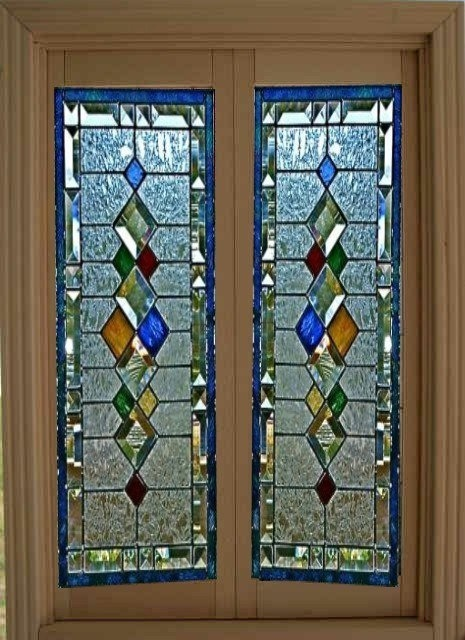 140 best dolls house printables doors windows images on for All glass french doors