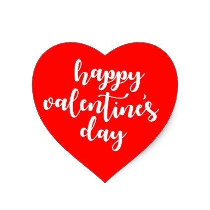happy valentineu0027s day script text heart sticker script gifts valentine special