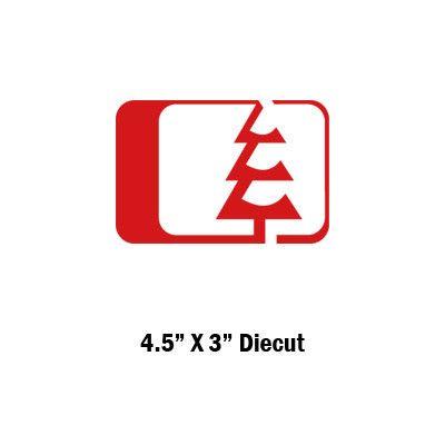 #diecut #stickers