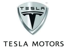 Google company wants to buy one of the best car company Tesla Motors, which produces perfect super electric cars.   It's been about a month since the Tesla Motors repaid all loans that are assigned to it by the U.S. Department of Energy in 2010. y