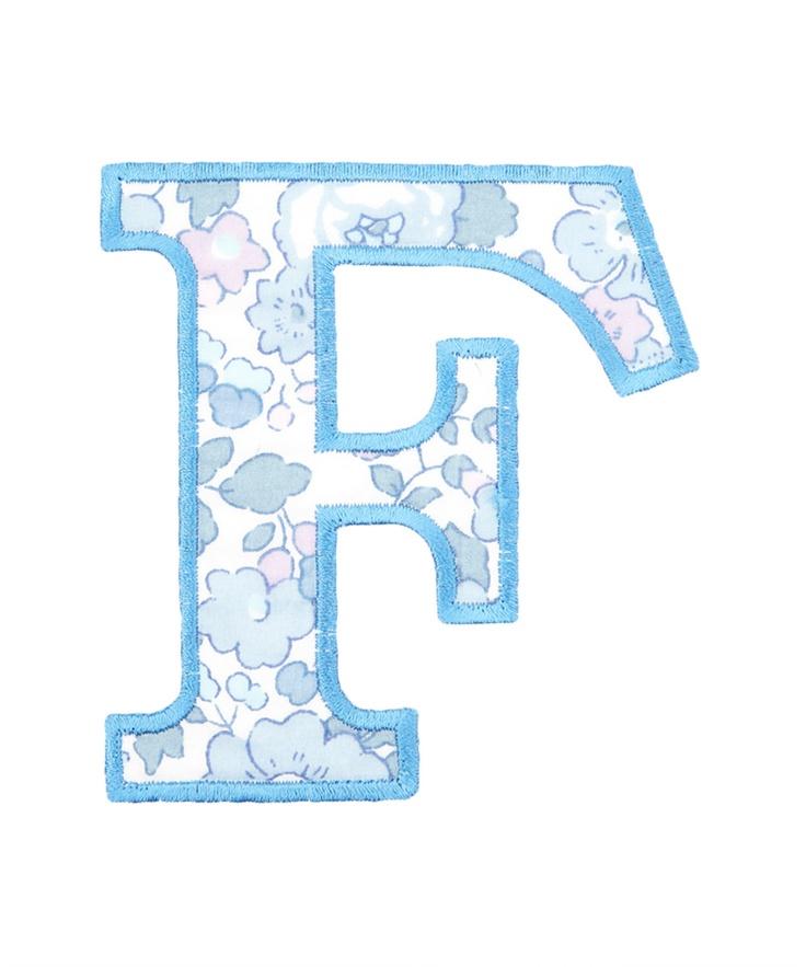 Best Alphabet  Incomplete Sets Images On   Alpha
