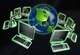 Schools Using Technology To Communicate With Parents ~ Education Today