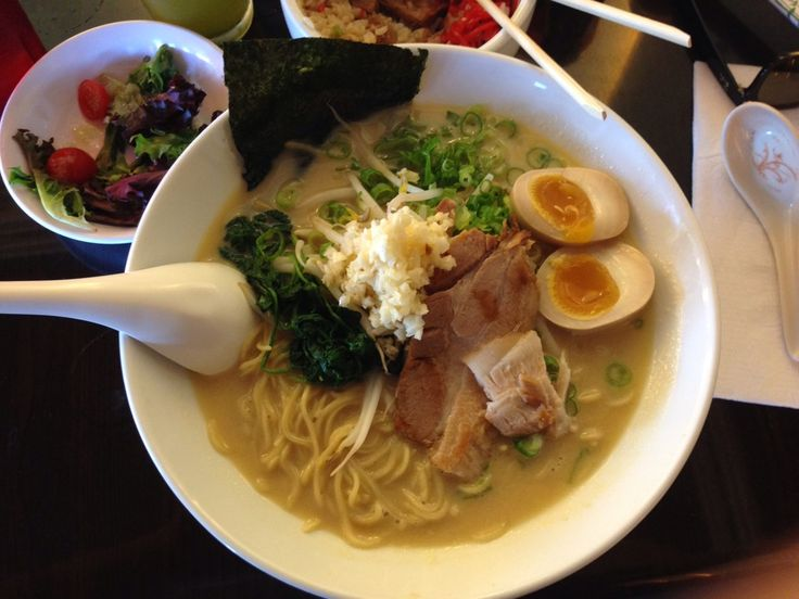 recipe: ramen lake worth [19]