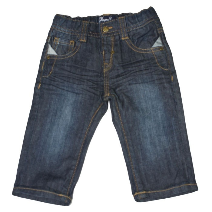 Vaquero de Mayoral | Jeans Mayoral