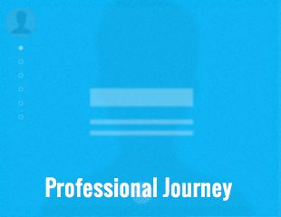 Professional Journey - Inonge P Mubita by Inonge P Mubita via slideshare